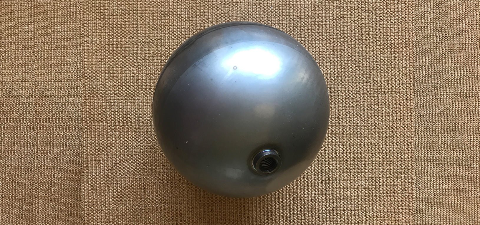 Chicago, IL Stainless Steel Float Balls, Float Balls and Stainless Steel Floats